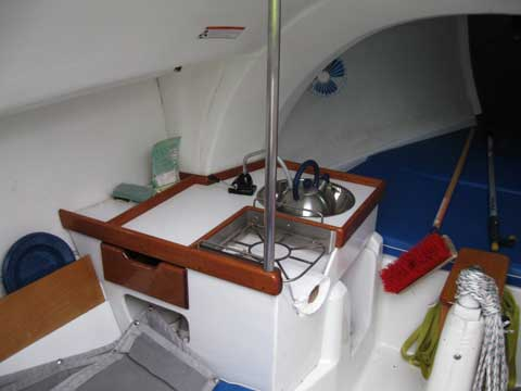 Brakes For Sale >> Beneteau First 210, 1993, Fort Worth, Texas, sailboat for sale from Sailing Texas