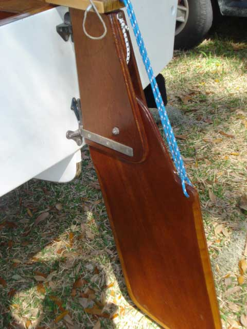 Mirror Dinghy  10 U0026 39 10 U0026quot   Jacksonville  Florida  Sailboat For