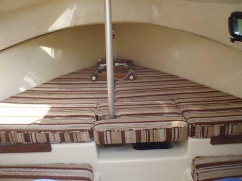 garage fuse box sanibel 17 18  1986  jackson  michigan  sailboat for sale  sanibel 17 18  1986  jackson  michigan  sailboat for sale