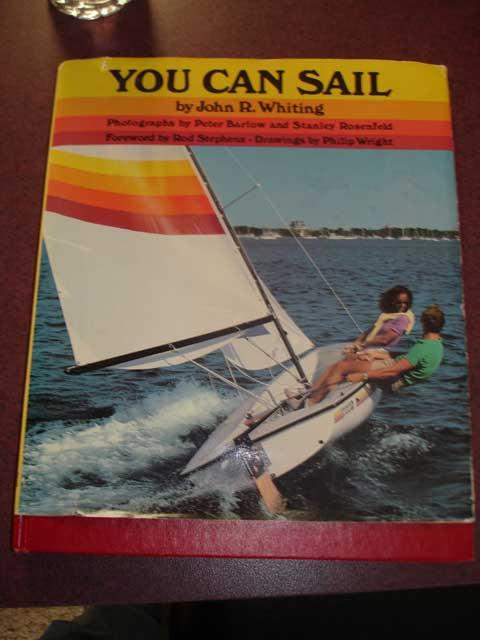Howmar Desigtners Choice, 15', 1981 sailboat