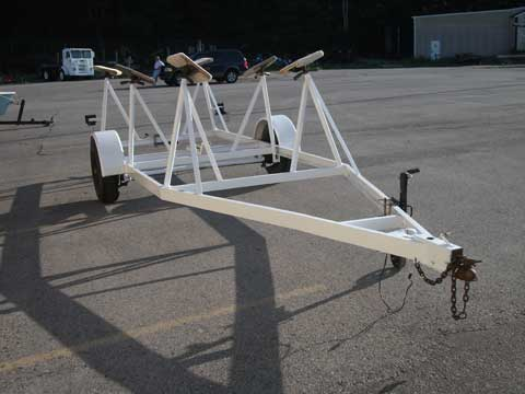 Nomad Trailer furthermore 535224736937910496 further Motorcycle Trailers besides 18100 also Trailer. on trailer wiring
