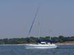 1979 Morgan 41 sailboat
