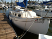 1979 Pacific Seacraft Flicka 20 sailboat
