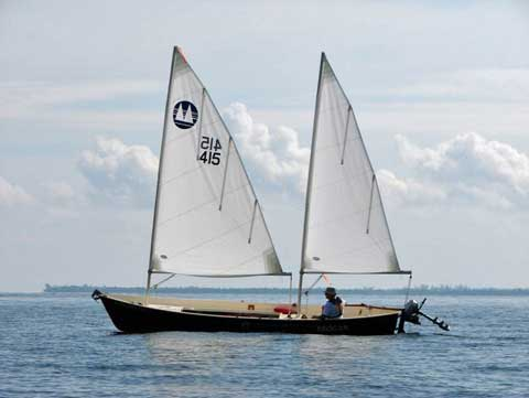 sea pearl   port charlotte florida sailboat  sale  sailing texas