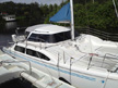 1995 Seawind 1000, 36 ft., Catamaran