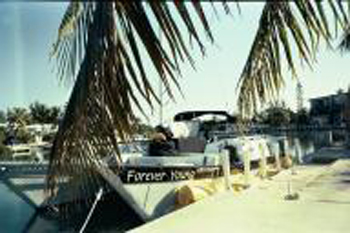 Wharram Tangaroa Open Deck Sailing Catamaran, 36� MKIV, 36' sailboat