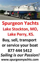 Click to visit Spurgeon Yachts