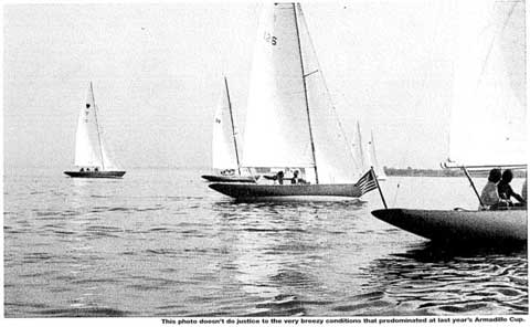 Chris-Craft Shields One Design 30', 1968 sailboat