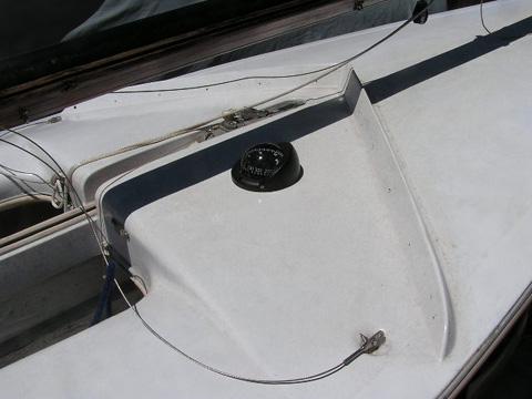 Loftland Snipe, 1970, Nashville, Tennessee sailboat