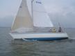 1979 Tartan 10 33 ft. sailboat