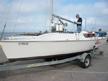 Ultimate 20 2003 sailboat