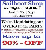 Click to visit The Sailboat Shop