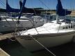 1984 Catalina 27 sailboat