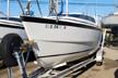 2001 Macgregor 26X sailboat
