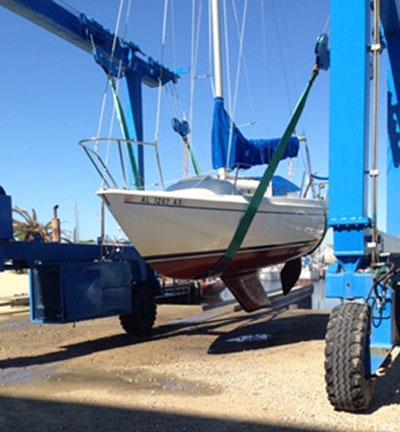 Pearson 26 One Design, 1978 sailboat