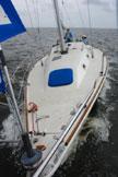 1987 Pearson 31 sailboat