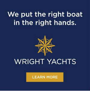 Click to visit Wright Yachts