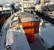 1988 Catalina 34 sailboat