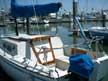 1979 American 6.5 (21') sailboat