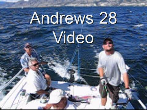 Broadband Andrews 28 Video, 6 MB