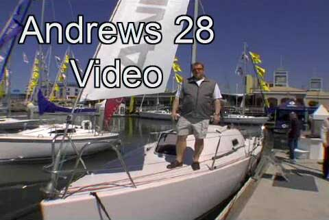 Broadband Andrews 28 Video, 46 MB