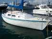 1976 Balboa 26 sailboat
