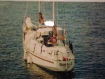 1990 Bruce Roberts 38