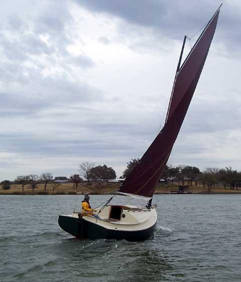 Boat Sales Cape Cod