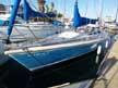 1985 Capri 30 sailboat
