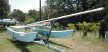 1977 Hobie 16 sailboat