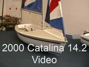 Click for Broadband Catalina 14.2 Video