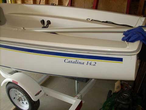 Catalina 14.2