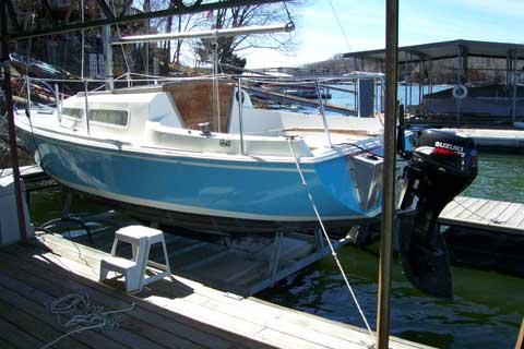 Columbia 23 sailboat for sale Electric motor repair columbia sc