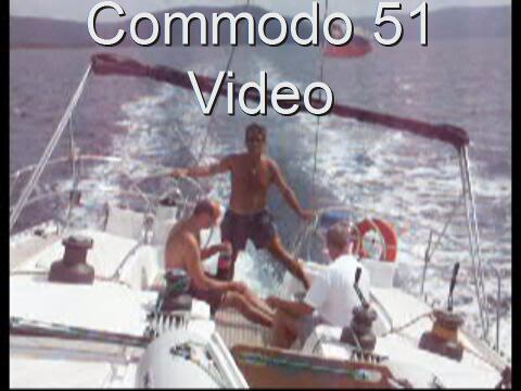 Broadband Commodo 51 Video