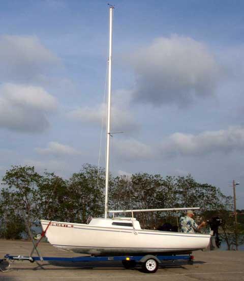 Gulf Coast 18