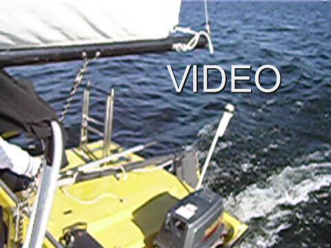 Click for Hunter Tramp 20 video