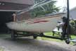 1978 Boston Whaler Harpoon 4.6 sailboat