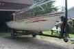 1978 Boston Whaler Harpoon 4.6 sailboat