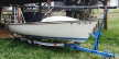 1982 Boston Whaler Harpoon 5.2 sailboat