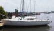 Irwin 23 sailboats