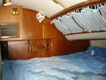 1986 Gemini 3000 Catamaran (30')