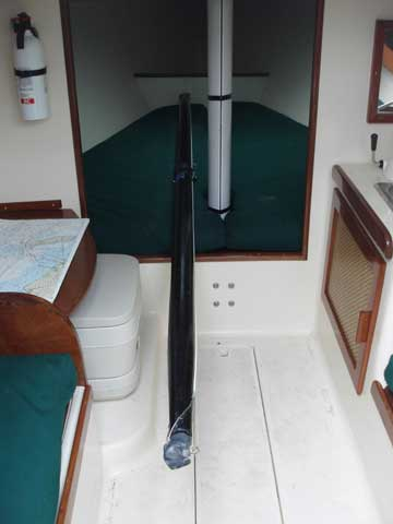 J 24 Sailboat For Sale