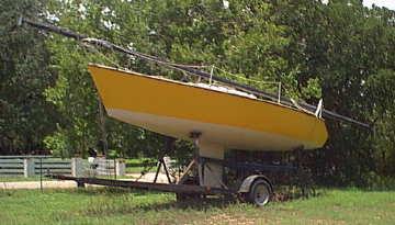 1972 Kiwi 24