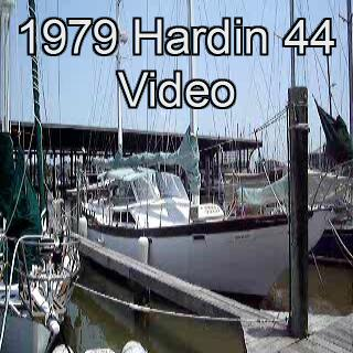 Click for Hardin 44 video